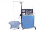 BECCA 55 Gallon Distillation Recycler