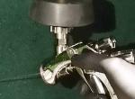 BECCA E40M POWERPISTOL™
