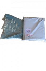 Recycler Bags