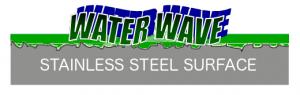 """""""WaterWave"""