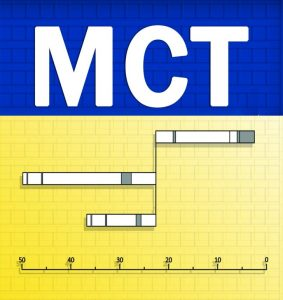 Manufacturing Critical-path Time (MCT)